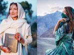 kisah-haru-traveler-putuskan-jadi-mualaf-lakukan-perjalanan-spiritual-hingga-singgah-di-pakistan.jpg