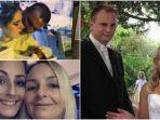 kisah-ibu-pelakori-anak-sendiri-yang-baru-menikah-2-bulan-temukan-fakta-suami-punya-anak-dengan-ibu.jpg