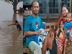 kisah-keluarga-terjebak-banjir-di-ruas-tol-ngawi-kertosono.jpg