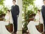 POPULER Gelar Resepsi Nikah Mewah Bak di Drakor, Simak Kisah Gadis Indonesia Berjodoh Pria Korea