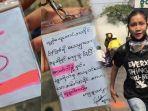 kisah-tragis-kyal-sin-gadis-yang-tertembak-saat-demo-myanmar-tinggalkan-wasiat-pilu.jpg