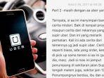 kisah-unik-driver-uber_20170329_145745.jpg