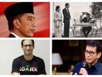 kisah-unik-fakta-pelantikan-presiden-kabinet-baru-jokowi-pangeran-brunei-hingga-menteri-muda.jpg
