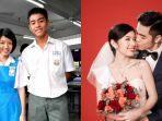 kisah-viral-hari-ini-tentang-seorang-pria-yang-menikah-dengan-cinta-pandangan-pertamanya-di-sma-g.jpg