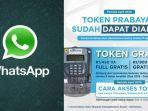 klaim-token-listrik-via-whatsapp-baru-bisa-dilakukan-6-april-2020.jpg