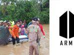 kolase-banjir-kalsel-dan-army-indonesia.jpg