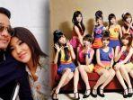 kolase-foto-ruben-onsu-dan-sarwendah-anggota-girl-band-cherrybelle.jpg