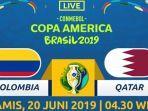 kolombia-vs-qatar.jpg