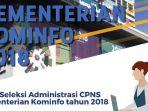 kominfo_20181022_210816.jpg