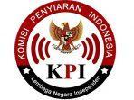 komisi-penyiaran-indonesia.jpg