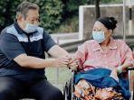 kondisi-kesehatan-ani-yudhoyono-memburuk-tagar-doauntukbuani-trending-topic-warganet-ramai-berdoa.jpg