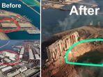 kondisi-pelabuhan-beirut-sebelum-dan-setelah-ledakan.jpg
