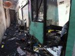 kondisi-rumah-kontrakan-usai-terjadi-kebakaran-di-pisangan-baru-iii-matraman-jakarta-timur.jpg
