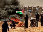 konflik-palestina-dan-israel-6.jpg