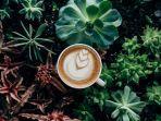 kopi-latte-pexels.jpg