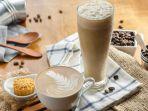 kopi-panas-dan-iced-coffe_20170921_141910.jpg