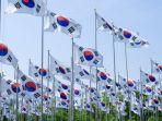 korea-selatan_20170815_152459.jpg