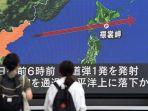 korea-utara-tembakkan-rudal_20170829_112121.jpg