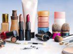 kosmetik-makeup_20171015_083228.jpg