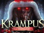 krampus_20161225_182204.jpg