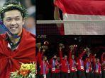 kritik-taufik-hidayat-bendera-merah-putih-tak-berkibar-saat-kemenangan-indonesia-di-thomas-cup-2020.jpg