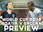 kroasia-vs-inggris_20180711_143402.jpg