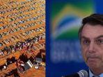 kuburan-masal-korban-virus-corona-di-brasil-kiri-presiden-brasil-jair-bolsonaro-kanan.jpg