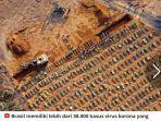 kuburan-massal-jenazah-covid-19-di-brazil-2.jpg