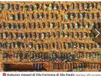 kuburan-massal-jenazah-covid-19-di-brazil-3.jpg