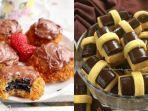 kue-coklat-batang-dan-oreo-nugget.jpg
