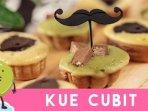 kue-cubit_20170516_181558.jpg