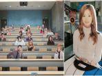 kuliah-dibuka-kembali-mahasiswa-univiersitasi-ini-bakal-duduk-bareng-artis-agar-patuh-jaga-jarak.jpg