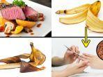 kulit-pisang-dan-daging.jpg