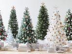 kumpulan-pohon-natal.jpg