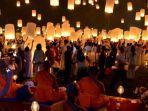 kumpulan-ucapan-selamat-hari-raya-waisak-2019-bahasa-inggris-indonesia-bisa-share-di-wa-ig.jpg
