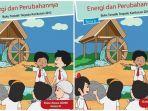 kunci-jawaban-buku-tematik-kelas-3-sdmi-subtema-1-pembelajaran-3-halaman-23-24-dan-27.jpg