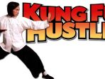 kung-fu-hustle_20170128_181219.jpg