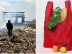 kurangi-sampah-plastik-4-barang-yang-harus-dibawa-untuk-diet-plastik-demi-kesehatan-lingkungan.jpg