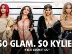 kylie-cosmetics_20160730_113034.jpg