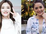kyulkyung-pristin-dan-siti-badriah_20180419_101543.jpg