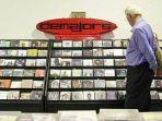 label-musik-demajors.jpg