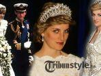 lady-diana-dan-pangeran-charles_20180528_101429.jpg