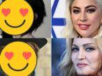 lady-gaga-dan-madonna-tanpa-make-up.jpg