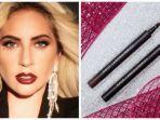 lady-gaga-rilis-eyeliner-stiker-di-brand-makeup-terbarunya.jpg