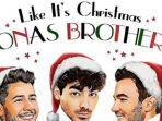 lagu-like-its-christmas-jonas-brothers.jpg