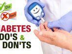 larangandiabetes.jpg