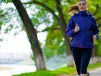 lari-atau-jogging_20170519_092003.jpg