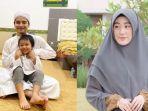 larissa-chou-muhammad-yusuf-alvin-ramadhan-alvin-faiz-h.jpg