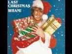 last-christmas-wham.jpg