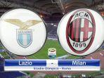 lazio-vs-ac-milan_20170910_205503.jpg